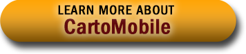 Learn More About CartoMobile